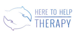 Here to Help Therapy