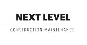 Next Level Construction Maintenance